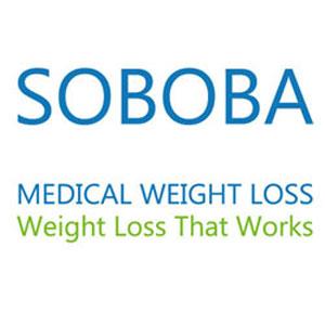 hcg medical weight loss soboba